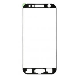 Adhésif écran Samsung Galaxy J3 2017