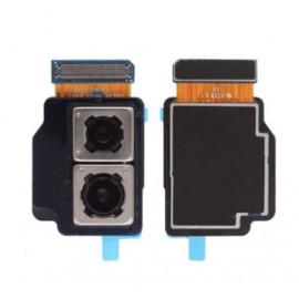 Caméra arrière Samsung Galaxy Note 8