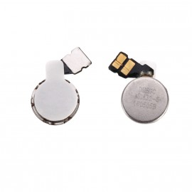 Module vibreur Huawei Mate 9