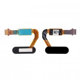 Nappe lecteur d'empreintes Huawei P20