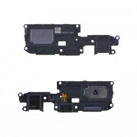 Module haut-parleur Huawei P Smart