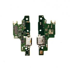 Connecteur de charge Huawei Nova