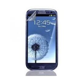 Film de protection Samsung Galaxy S3