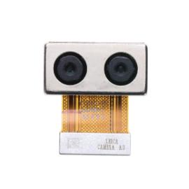 Caméra arrière Honor 8 Pro