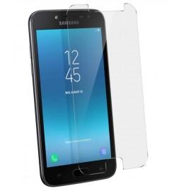 Film en verre trempé Samsung Galaxy J2 2018