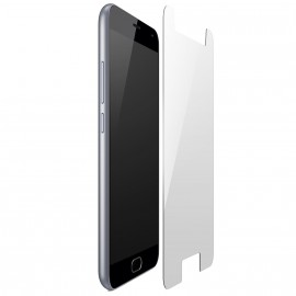 Film en verre trempé Huawei Mate 9 Pro