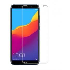 Film en verre trempé Huawei Y5 2018
