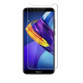 Film en verre trempé Huawei Y7 (2018)