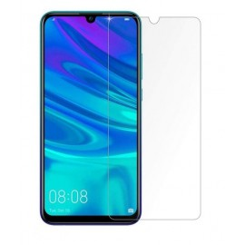 Film en verre trempé Honor 10 Lite / P Smart 2019