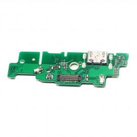 Connecteur de charge Huawei Mate 7