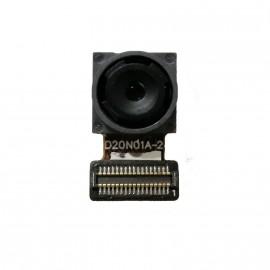 Caméra avant Droite Huawei Mate 20 Lite / 20 Pro