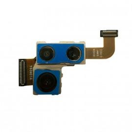 Caméra arrière Huawei Mate 20 Pro