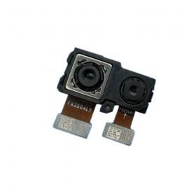 Caméra arrière Honor 8X