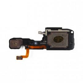 Module haut-parleur Huawei Mate 10 Pro