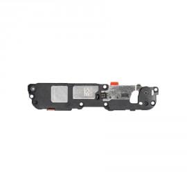 Module haut-parleur Huawei Mate 20
