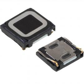 Écouteur interne Huawei P20 Pro / Mate 20 / Honor 10 Lite