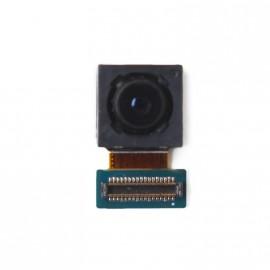 Caméra avant Huawei Mate 9 Pro