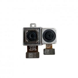 Caméra arrière Huawei Mate 9 Lite