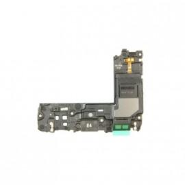 Module Haut Parleur Samsung Galaxy S9 Plus