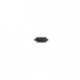 Bouton Home Samsung Galaxy A3 (2016) Noir