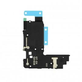 Module haut-parleur Samsung Galaxy Note 8