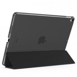 "Smartcover Noir iPad Pro 10.5"""