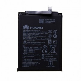 Batterie d'origine Huawei Mate 10 Lite / Nova Plus / Honor 7X
