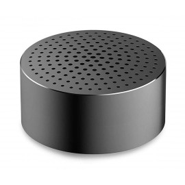 Mini Enceinte Bluetooth Xiaomi Grise