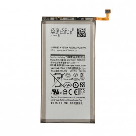 Batterie d'origine Samsung Galaxy S10+