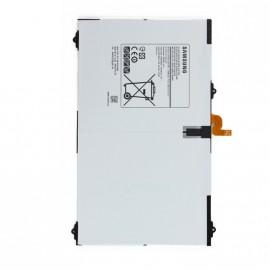 "Batterie d'origine Samsung Galaxy Tab S2 9,7"""