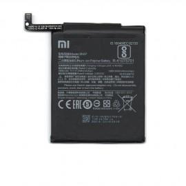 Batterie d'origine Xiaomi Redmi 6 / Redmi 6A