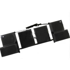 Batterie A1820 pour MacBook A1707