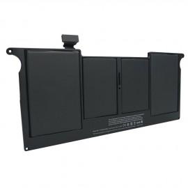 Batterie A1495 pour MacBook A1465 qualité d'origine
