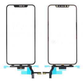 Vitre tactile seule iPhone Xs Max
