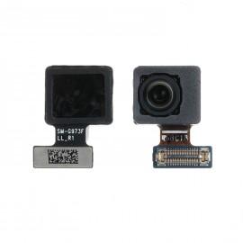 Caméra avant Samsung Galaxy S10 / S10e