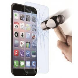 Film en verre trempé iPhone 6/6S