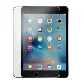 Film en verre trempé iPad Mini 5