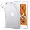 Coque silicone transparente iPad Mini 5