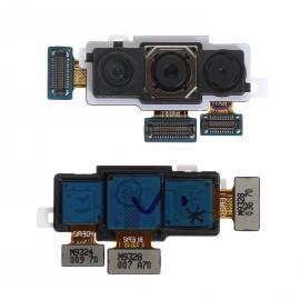 Caméra arrière Samsung Galaxy A70