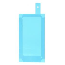 Adhésif batterie Samsung Galaxy S10+
