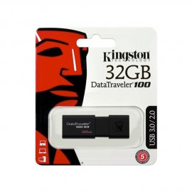 Clé USB 3.0 32Go Kingston