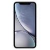 iPhone XR Blanc 128GB reconditionné Grade A