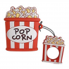 Étui AirPods Pop Corn