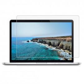 "Film verre trempé MacBook Pro Retina 15"" A1398"