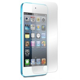 Film de protection iPod Touch 5G