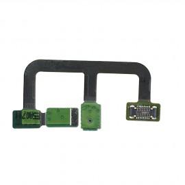 Nappe capteur de proximité Samsung Galaxy S6 Edge Plus
