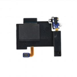 """Module haut-parleur droit + jack Samsung Galaxy Tab 4 10,1"""""""