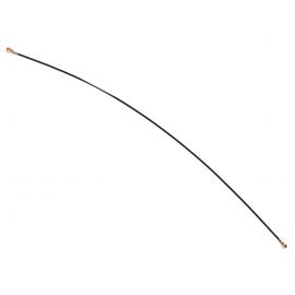 Câble antenne Huawei P20
