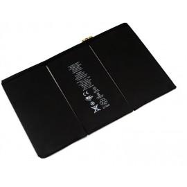 Batterie interne iPad 3