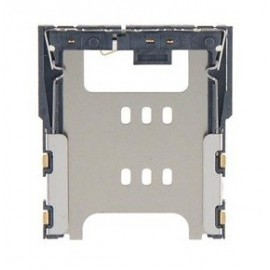 Slot rack carte sim iPhone 3G/3GS